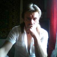 ххх12345ххх, 48 лет, Козерог, Санкт-Петербург