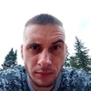 Олег, 27, г.Красноярск