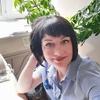 Любовь, 41, г.Нижние Серги