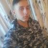 Oleksiy, 20, Starobilsk