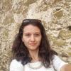 Аліна, 24, г.Киев