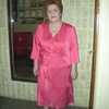 Lidiya, 60, Kaluga