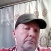 Сергей, 45, г.Норильск