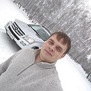 Илья 81 Новосибирск