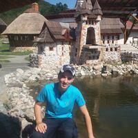Саша, 36 лет, Дева, Киев