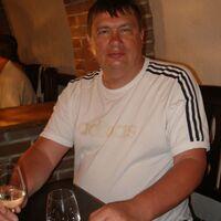 Юрий, 58 лет, Рыбы, Омск
