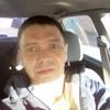 Macsim, 40, г.Батайск