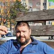 Николай 44 Анапа