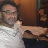соломон, 57, г.Attersee