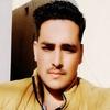 Pawan Nath, 25, г.Gurgaon