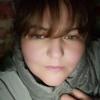 Лена, 38, г.Тула