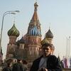 Артурка, 34, г.Анадырь (Чукотский АО)