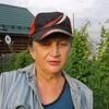 Галина Германовна, 65, г.Екатеринбург