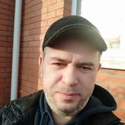 Петр 47 лет (Стрелец) Можайск