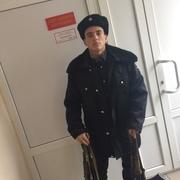 Игорь 20 Ростов-на-Дону