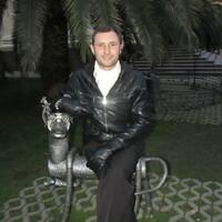 Дмитрий, 42 года, Лев, Моздок