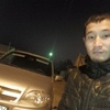 Нурик, 29, г.Атырау