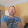 Artyom, 32, Rennerod