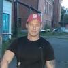 Дмитрий, 38, г.Кострома