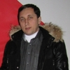 Miroslav, 46, Сколе