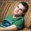 Костянтин, 21, г.Оратов
