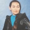 Алма, 40, г.Атырау(Гурьев)