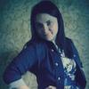 Дарья, 24, г.Богатое