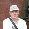 Максим, 46, г.Белгород