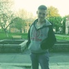 Андрей, 19, г.Белая Церковь