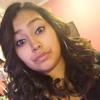 Maria Herrera, 21, г.Атланта
