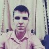 Александр Старченко, 23, г.Красноярск