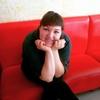 Марина, 29, г.Ливны