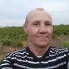 Владимир, 52, г.Феодосия