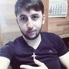 Гарик, 23, г.Подольск