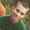 Руслан, 18, г.Николаев