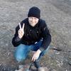 Олександр, 29, г.Днепр