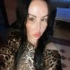 Гули, 39, г.Астана