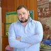 Павел, 25, г.Протвино