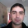 сашка, 35, г.Кременчуг