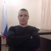 Михаил, 31, г.Екатеринбург
