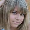 Алиса, 33, г.Кириллов
