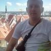 Сергей Фомиченко, 38, г.Долгопрудный