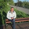 Петр, 31, г.Москва