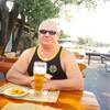 Михаил, 73, г.Рыбинск