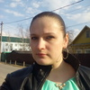 Екатерина, 27, г.Звенигород