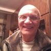 Юрий, 65, г.Москва