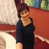 Ольга, 46, г.Калуга