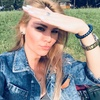 Lora, 33, г.Мытищи