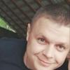 Кирилл, 31, г.Санкт-Петербург