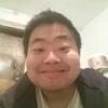 Сергей, 24, г.Ташкент